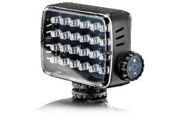 Manfrotto ML240 Mini - 24 LED Panel