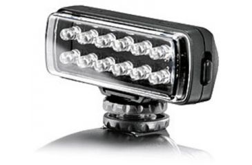 Manfrotto ML120 Pocket - 12 LED Light