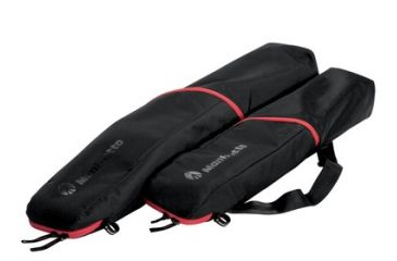 Manfrotto Quick Stack Stand Bag