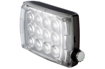 Manfrotto Spectra 500 F LED Light Fixture MLS500F