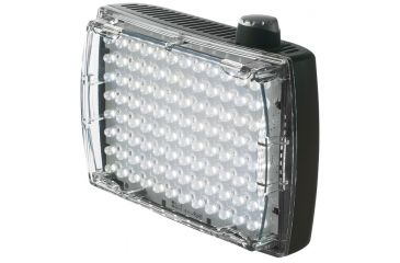Manfrotto Spectra 900 S LED Light Fixture MLS900S
