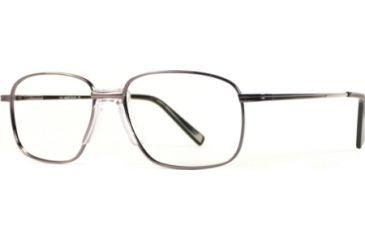 Marcolin MA6794 Eyeglass Frames - 731 Frame Color