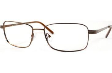 Eyeglass Frame Size 55 : Marcolin MA6797 Eyeglass Frames