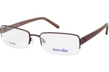 Marcolin MA6807 Prescription Eyeglasses