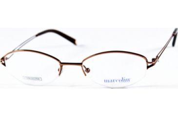 Marcolin MA7285 Eyeglass Frames - 045 Frame Color