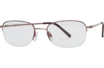 Marcolin MA9744 Eyeglass Frames - 355 Frame Color