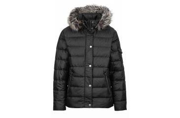 9e2addfd8 Marmot Hailey Jacket - Girls