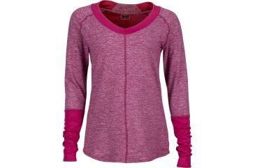1-Marmot Jayla Long Sleeve Top - Women