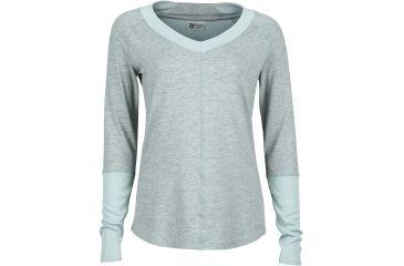 2-Marmot Jayla Long Sleeve Top - Women