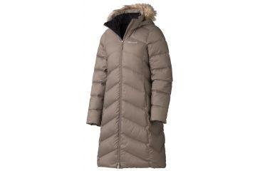 2bc818f8d Marmot Montreaux Coat - Womens