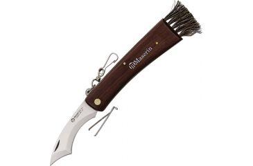 Maserin Mushroom Knife MAS806