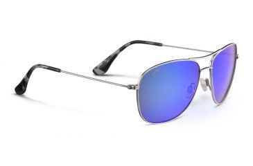 d2f9e1357527d Maui Jim Cliff House Sunglasses