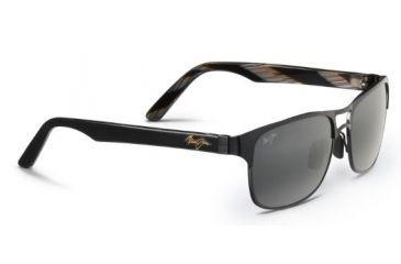 9b997639c2 Maui Jim Hang Ten Sunglasses