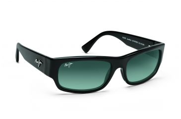 Maui Jim Lava Flow Sunglasses