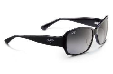 Maui Jim Sonnenbrille (Nalani GS295-02 61) tagFIbsL4