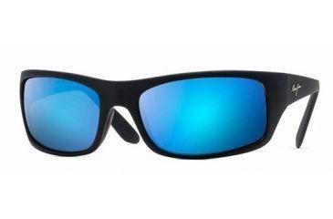 fd5ad69a98d Maui Jim Peahi Sunglasses