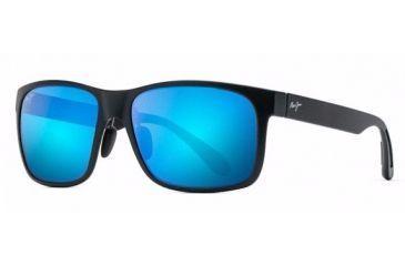 bc0658b9c2 Maui Jim Red Sands Sunglasses