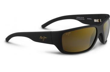56b69e3307 Sunglasses Repair  Sunglasses Repair Maui Jim