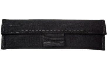 """Maxpedition 10"""" Envelope Pouch"""
