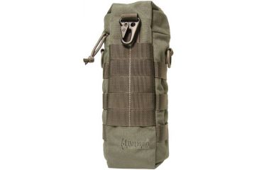 "Maxpedition 10"" X 4"" Water Bottle Holder Pouch"