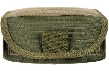 Maxpedition 12-rnd Shotgun Ammo Pouch
