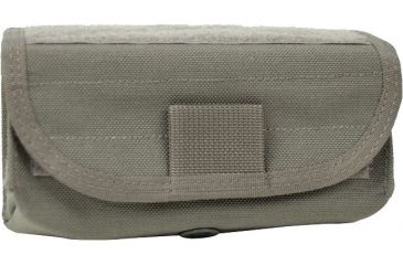 3-Maxpedition 12-rnd Shotgun Ammo Pouch 1434