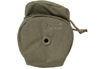 Maxpedition 12 X 5 Water Bottle Holder Pouch