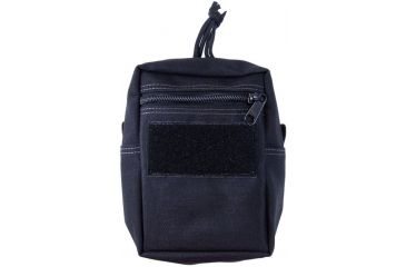 Maxpedition 7X5X2 Vertical GP Pouch - Low Profile