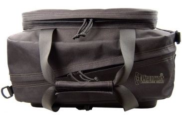 Maxpedition Balthazar Gear Bag (Large)