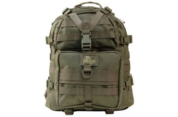 Maxpedition Condor-II Backpack - Khaki 0512F