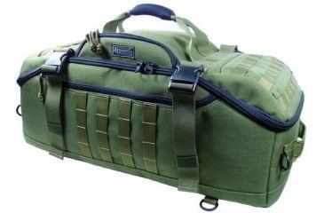 Maxpedition DoppelDuffel Bag