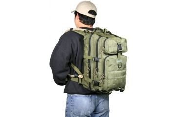 Maxpedition Falcon-II Backpack