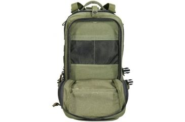 Maxpedition Falcon-2 Backpack