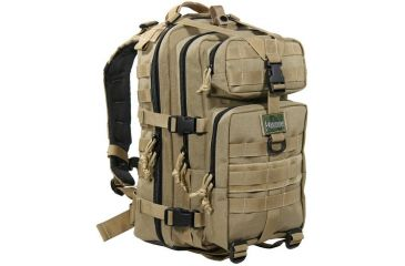 Maxpedition Falcon-II Backpack - Khaki 0513K
