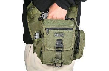 20-Maxpedition FatBoy S-Type Versipack Pack 0408