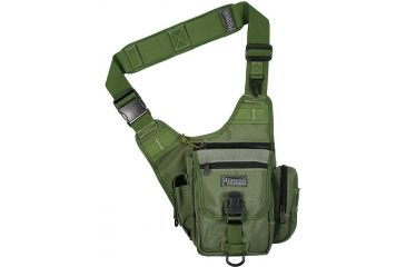 4-Maxpedition FatBoy S-Type Versipack Pack 0408