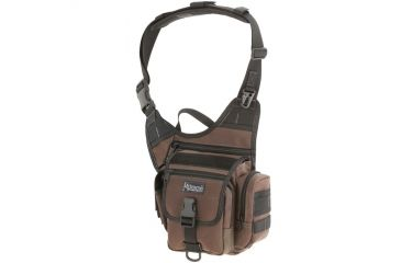 16-Maxpedition FatBoy S-Type Versipack Pack 0408