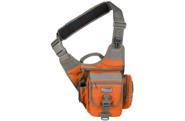 13-Maxpedition FatBoy S-Type Versipack Pack 0408