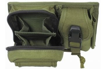 Maxpedition H-3 Waistpack Pouch