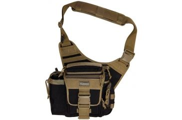 Maxpedition Jumbo Versipack Sling Pack