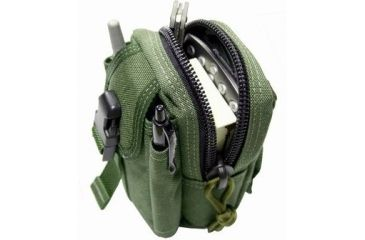 Maxpedition M-2 Waistpack Pouch