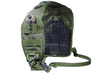 Maxpedition Molle Light