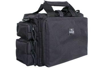 Maxpedition MPB Multi-Purpose Bag