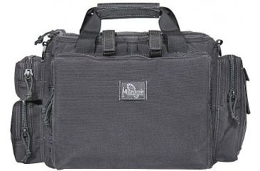 Maxpedition MPB Multi-Purpose Bag - Black 0601B