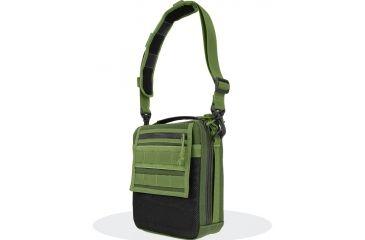 Maxpedition NeatFreak Gear Organizer - OD Green 0211G