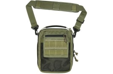 Maxpedition NeatFreak Gear Organizer - OD Green 0211G
