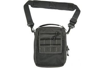 Maxpedition NeatFreak Gear Organizer - Black 0211B