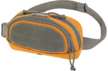 Maxpedition PILI Versipack, Orange-Foliage, Orange-Foliage 0479OF