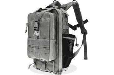 Maxpedition Pygmy Falcon II Backpack - Foliage Green 0517F