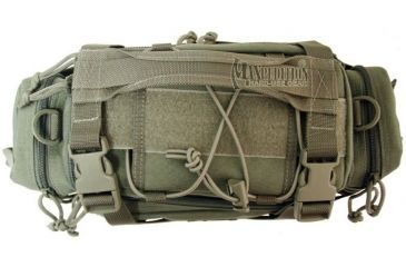 8-Maxpedition Sabercat Versipack Bag 0426